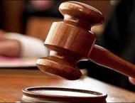 Court issues arrest warrants for ex-Wapda chief in rental power c ..