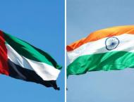 UAE, India working to make air travel to the UAE cheaper for tour ..