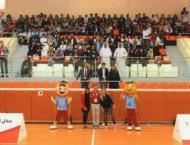 UAE launches unified champion schools program across public schoo ..