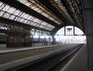 Kosice-Vienna Railroad to Boost Europe-Russia Economic Ties - Aus ..