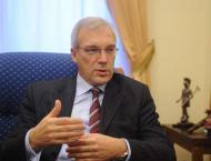 Russia Supports OSCE in Ukraine But Demands More Objectivity - De ..