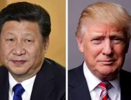Cost of Trump's Trade War With China Reaches $20Bln - Trade Group