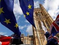 European Free Trade Association Interim Option to Break Brexit Im ..