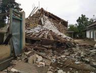 At least 92 killed in Indonesian floods, landslides, 75 still mis ..