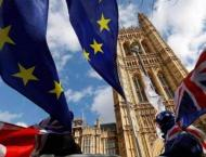 European Free Trade Association Interim Option to Break Brexit I ..