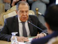 Russia Concerned Over Foreign States' Attempts to Meddle in Alger ..
