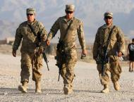 Afghan Special Forces Kill 35 Taliban Militants in Country's Nort ..