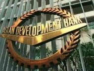 Asian Development Bank (ADB) supports Pakistan in accelerating Ur ..