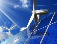 Department of Energy launches 'Clean Energy on the Move' init ..