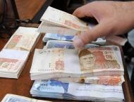 KP government to probe billion rupee stealing in education depart ..
