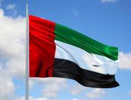 UAE among Top 10 countries on Global Wellbeing Indicators