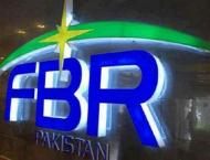 Parliamentary body to decide action against FBR corrupt officials