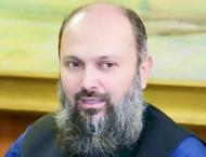 Chief Minister Jam Kamal Khan vows to make Balochistan a drugs-fr ..