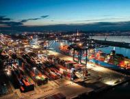 DP World renews concession contract with Constanta port by 2049