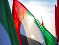 UAE Press: 'Safest country' tag adds cheer to UAE