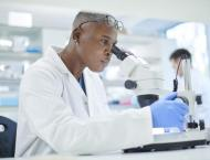 How destroying a tumor promoter could lead to new cancer treatmen ..