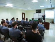 Dubai Sports Council conducts annual forum for football coaches