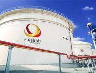Fujairah oil products stocks up 11% to 20-month high