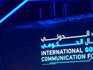 Government communication tactics have to radically change: IGCF p ..