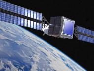 Lockheed Martin New Technology Enables Satellites to Change Missi ..