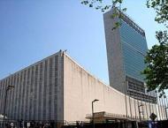 About 2,000 Delegates to Visit St. Petersburg for UN Tourism Orga ..