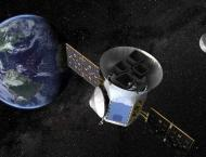 UAE Space Agency announces details of new 813 satellite
