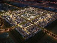 Tech Park at Masdar City to position Abu Dhabi as an innovation h ..
