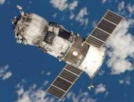 Russia Carrier Angara Can Launch Commercial Spacecraft in Additio ..