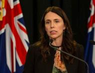 Christchurch mosque shootings: New Zealand to ban military style  ..