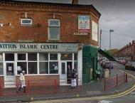 Birmingham mosques attacked with sledgehammers
