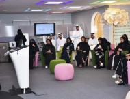 MoFAIC's Youth Council organises youth circle on women empow ..