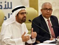 UAE delegation meets New Zealand Justice Minister, conveys condol ..
