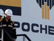 Russian Energy Cooperation With Iraqi Kurdistan Spurs Region's De ..
