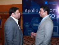 Apollo and Huawei Are Geared to Take Software Development in Paki ..