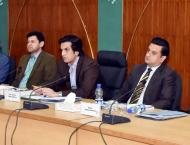 CDWP approves Quetta-Zhob section of Western route project of CPE ..