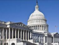 US House Intelligence Committee to Hold 2 Hearings on Russia Prob ..