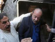 Court extends Siraj Durrani's physical remand for 10 days