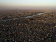 Death Toll in Mosul Ferry Accident Rises to 71 - Iraqi Interior M ..