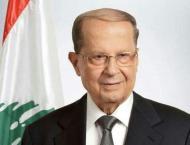 Russia Could Mediate Lebanon-Israel Disputes on Borders, Oil Depo ..