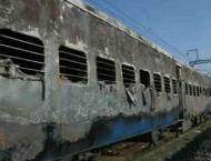 Foreign Secretary terms acquittal of Samjhauta terror attacks as  ..
