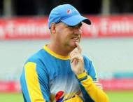 Australia series to strengthen claims for WC spots: Mickey Arthur