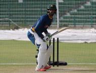 Shan Masood excited at getting ODI reward for domestic performanc ..
