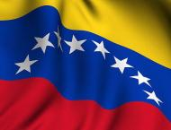 US Trying to Warn Foreign Investors Off Venezuelan Gold Mining Wi ..
