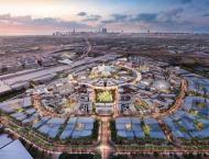 WAM hosts media briefing on Dubai Expo 2020