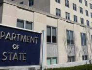 US Designates Amaq News, Al Hayat Media Center as Islamic State A ..