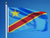 US Sanctions DRC Election Officials Over Vote Fraud, Corruption A ..