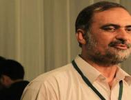 JI demands immediate release of salaries, fire risk allowance to  ..