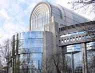 EU Parliament, Council Reach Informal Deal on Updating Financial  ..