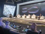 IGCF 2019 shines light on 'Future Skills Culture'