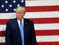 Trump's Statement on Golan Heights Irresponsible, May Destabilize ..